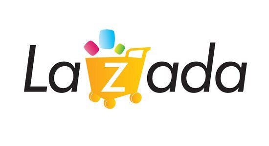 Lazada Takes Further Step Against Counterfeit Goods